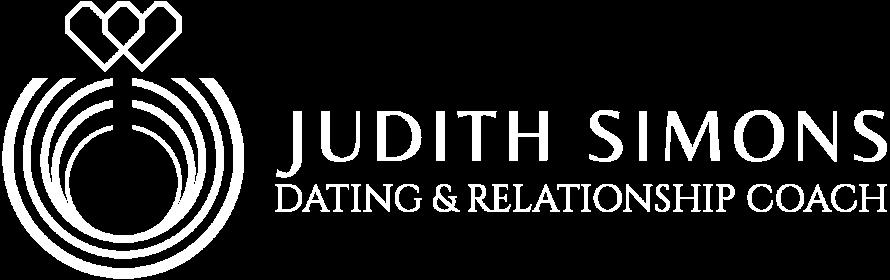 Judith Simons Coaching